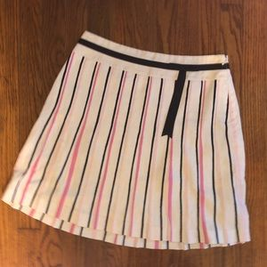 Ann Taylor skirt size 6p